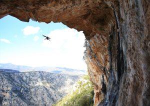 NIFADA (19 Climbs)