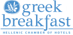 greekbreakfast-logo-en-300x144